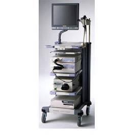 Olympus CV-160 Video Endoscopy System